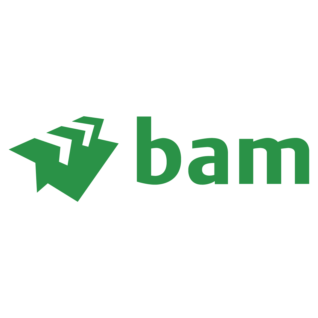Bam HABO