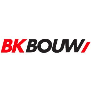 BK Bouw B.V.