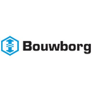 Bouwborg