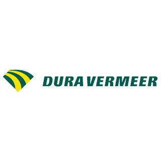 Dura Vermeer Houten