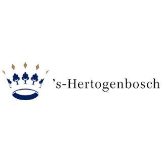 Gemeentehuis Den Bosch