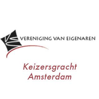 VVE Keizersgracht Amsterdam