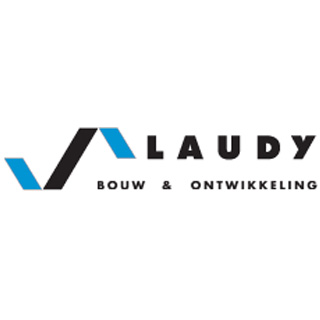 Laudy Bouw en Ontwikkeling