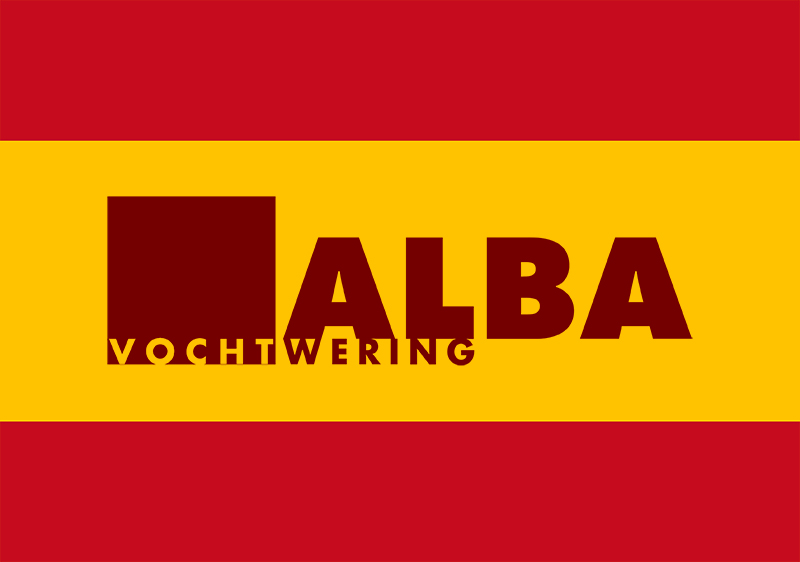 Alba in Spanje