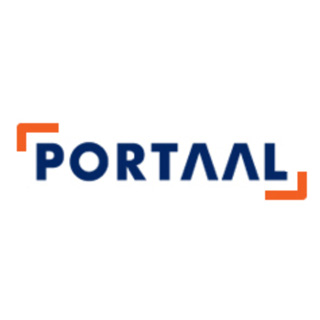 Woningbouw Vereniging Portaal