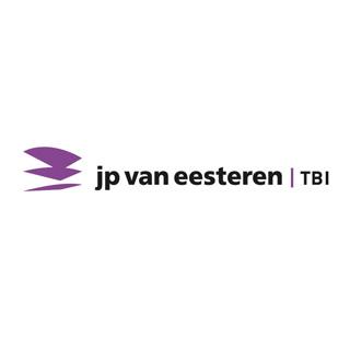J.P. van Eesteren